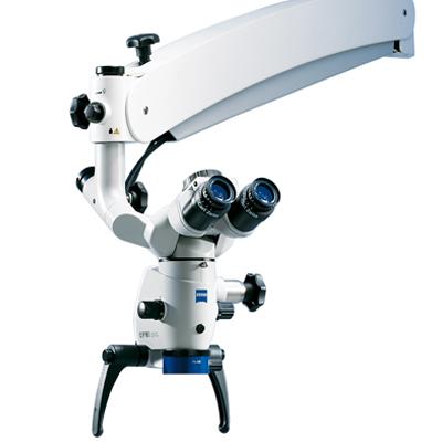 3zdjecie-mikroskop